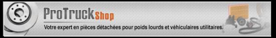 Ital Express siège - spécialiste pièces de rechange